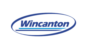 Start-Ups Challenged To Address Supply Chain Issues Under Wincanton Innovation Programme.