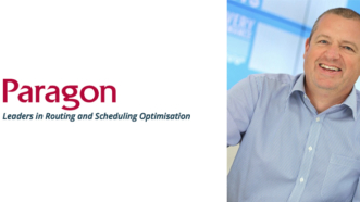 Paragon Software Systems Expands Us Operation.