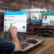 Upskill Unveils Skylight for Microsoft HoloLens to Unlock Mixed Reality Experiences