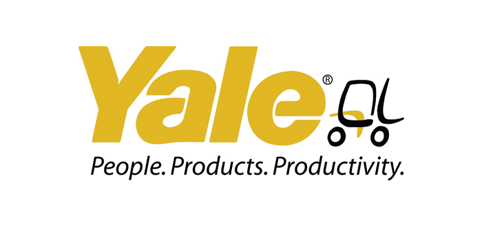 At Your Service: 'This is Yale' Showcases Tailored Industry Solutions.