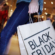 7 POWERFUL STEPS TO PLAN AND EXECUTE A SUCCESSFUL BLACK FRIDAY EVENT.