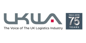 "UKWA conference told that e-Commerce has put retailers on ""the road to less and less profit"""