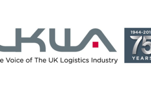 """UKWA conference told that e-Commerce has put retailers on """"the road to less and less profit"""""""