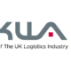 Don't be left behind, book your place at UKWA's 'Next Generation Logistics' conference NOW!