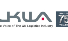 UKWA to host interactive workshop to help businesses Get Ready for Brexit
