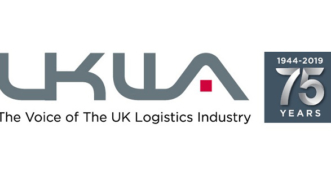 Save money by booking your place at UKWA's 'Next Generation Logistics' conference NOW!