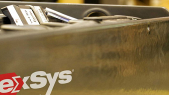 EnerSys to present its latest motive power innovations at LogiMAT 2019