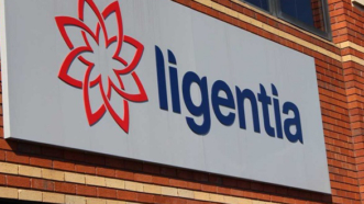 Ligentia Group purchases the business and assets of Air & Cargo Services Ltd