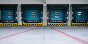 How To Create a Bespoke Logistics Plan for Your Business