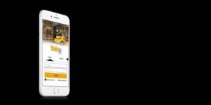Industry-First Telemetry Mobile App Brings Power of Lift Truck Data to Users Anywhere, Anytime
