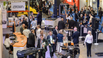 Register now for IMHX 2019