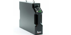 EnerSys expands NexSys motive power battery range to include lithium-ion technology