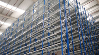 Why Storage, Not Staff, Is The Key To Competing With Amazon