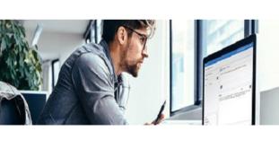 Iptor launches next generation of open API framework platform– aperio version 2 Available through IBM Partner Network