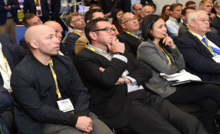 Strong conference programme unveiled for TCS&D Show