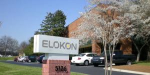 ELOKON opens US subsidiary in Atlanta