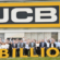 One billion in balances as industry counts on JCB Finance