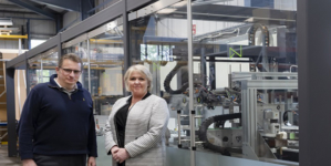 PowerTool World drives packaging performance with Neopost's CVP-500