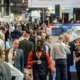 Don't miss the chance to meet over 400 suppliers of materials handling solutions under one roof