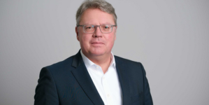 6 River Systems Continues European Growth, Adds Juergen Heim as Sales Director