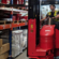 More lift truck users taking lithium-ion option