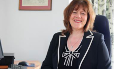 Nicola Ridges-Jones appointed new Chair of UKWA