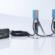 SICK Reflex Array Sensors Are on the Leading Edge