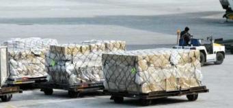 6 Crucial Considerations When Choosing a Freight Forwarder