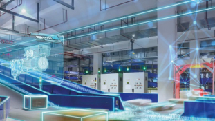 Siemens highlight the potential of digitalising the drive train at IMHX