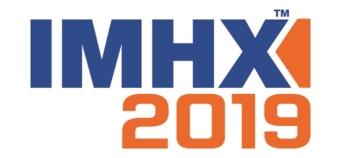Positive outlook across 3PL sector, reveals IMHX survey