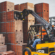 Output reduced as JCB assesses Chinese supply chain impact