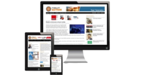 Forkliftaction.com launches major upgrade