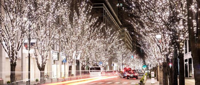 A Siemens Christmas Carol – Bah humbug!