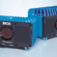 SICK's 3D CAMERA GOES PROGRAMMABLE IN A SNAPSHOT