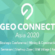 Momentum gathers ahead of the inaugural Geo Connect Asia 2020
