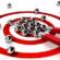Rebalancing the logistics talent pipeline