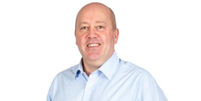 Bis Henderson Consulting appoints logistics property expert, Matt Whittaker