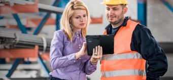RENOVOTEC PUBLIC LAUNCH FOR HONEYWELL 'RT10' RUGGED TABLET