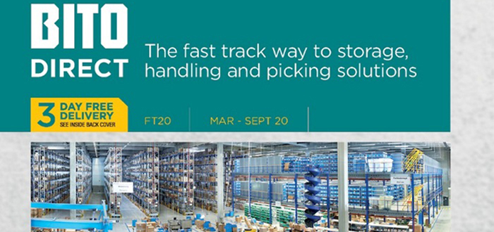 BITO launches new interactive online catalogue