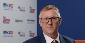 UK supply chains rise to the challenge