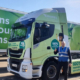 HERMES SUPPORTS UK SUPERMARKETS