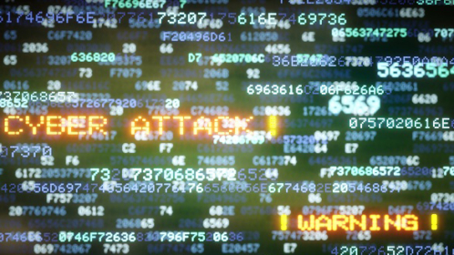 NTT Ltd. Global Threat Intelligence Report: UK Manufacturing most attacked industry as cyber criminals continue to innovate and automate attacks