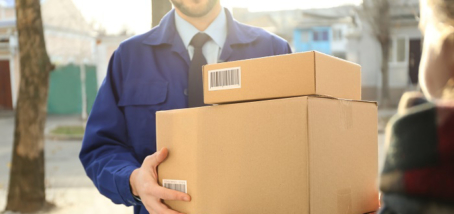 Managing supply chain disruptions during a crisis