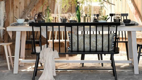 ARROWXL TO DELIVER FOR INSIDEOUT LIVING
