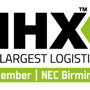 Over 100 exhibitors signed up as the countdown to IMHX 2021 begins