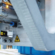 SICK Goes the Distance with its Miniature PowerProx® Sensor