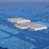 Key Milestone Reached in Southampton Docks Development!