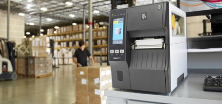 RENOVOTEC EXPANDS TO MEET GROWING DEMAND FOR ITS MANAGED PRINT SERVICE