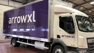 ARROWXL LAUNCHES NATIONAL RECRUITMENT DRIVE