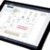 Doosan launches LIN-Q Smart Telematics